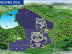 panda-green-energy-china-889x568