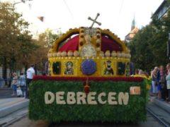 debreceni_viragkarneval_10-580x327