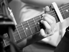 guitar-3214415_960_720