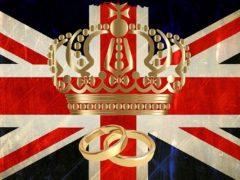 royal-wedding-3411334_960_720