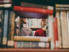 library-2616960_960_720