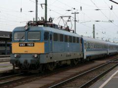 v43-580x435